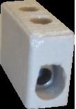 Myb 2,5 6 Amper 2,5-4 mm� Klemens
