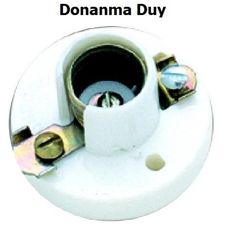 Donanma Duy