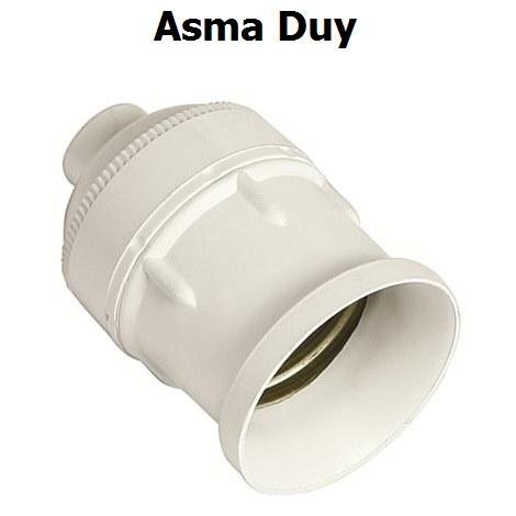 Asma Duy