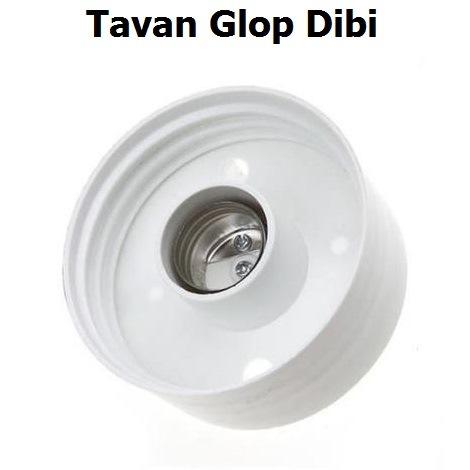 Tavan Glop Dibi