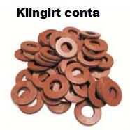 Klingirt Conta
