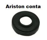 Ariston Conta